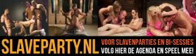 Slavenparty_278x80 (39K)