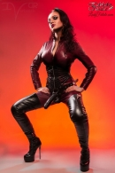 devil-1257-edit_onlineready