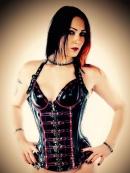 Mistress Poison