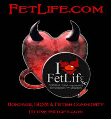 Fetlife for SMDOME