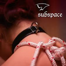 SM begrippen Subspace