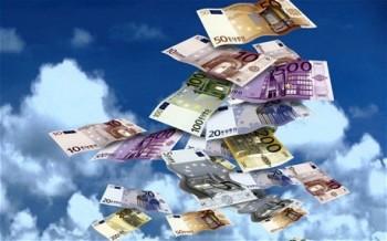geld-euro