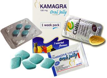 Kamagra op SMDOME