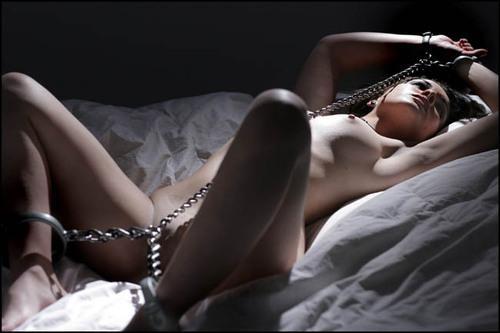 dominant prostituees seks in Klundert