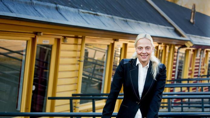 'Hoge huur Nieuwe Zandpad leidt tot uitbuiting'