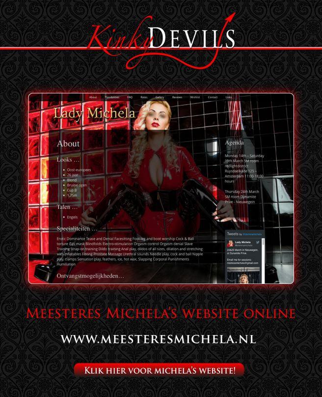 Kinky_Devils_Michela1