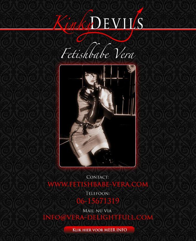 Kinky_Devils_Vera1