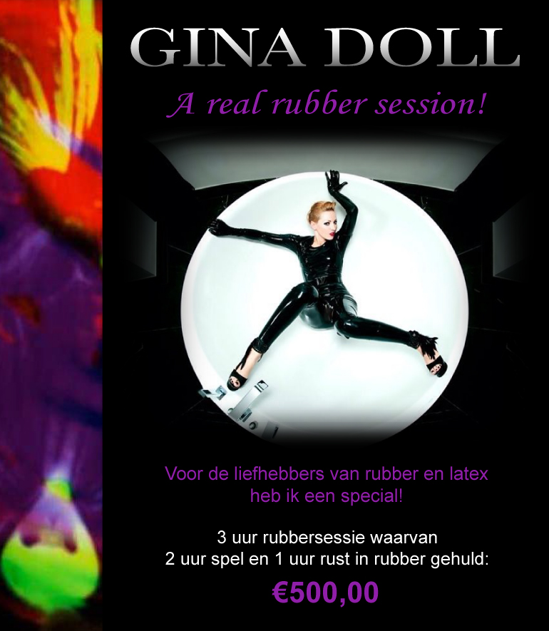 gina_doll_rubber