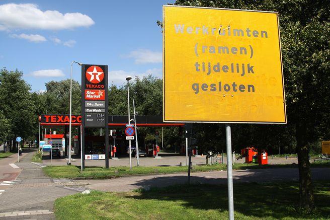 Prostitutie Utrecht