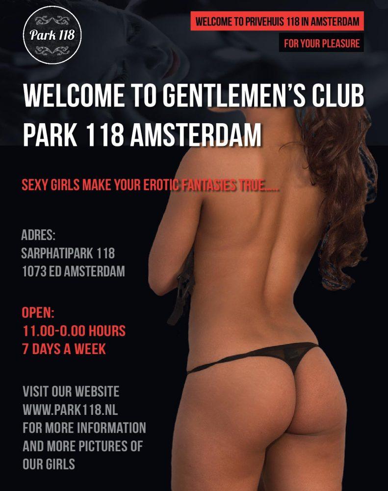 adv-park-118-215x272-page-001