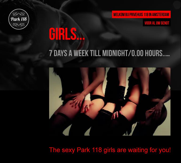 park_118_girls