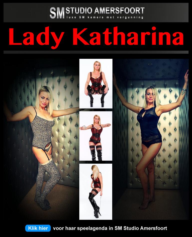 smstudioamersf-ladykatharinaag