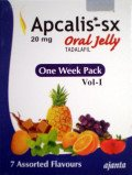 apcalis-jelly-week-pack