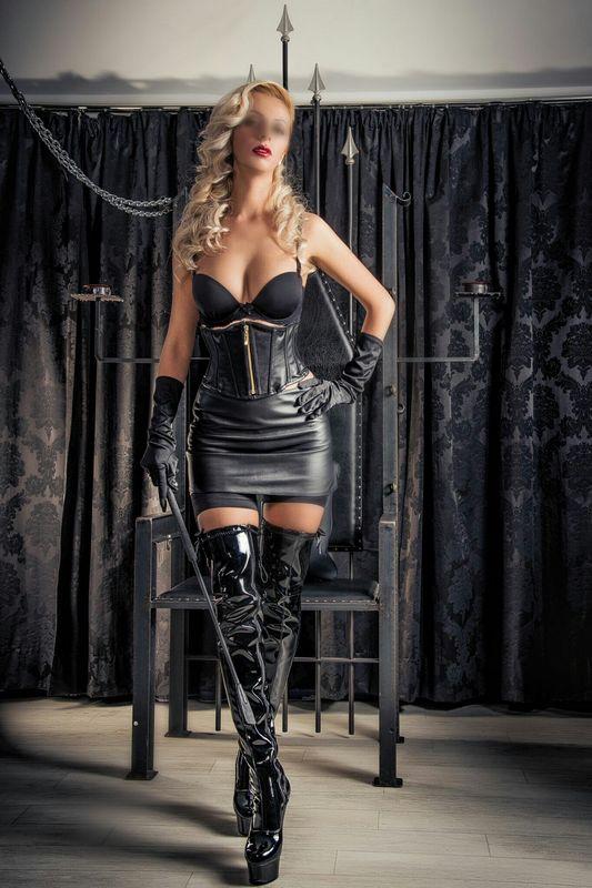 SEX VOOR 20 EURO GRATIS SHEMALE DATING