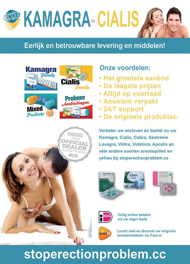 Kim holland  gratis sex noord brabant