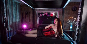 Mistress Petrana