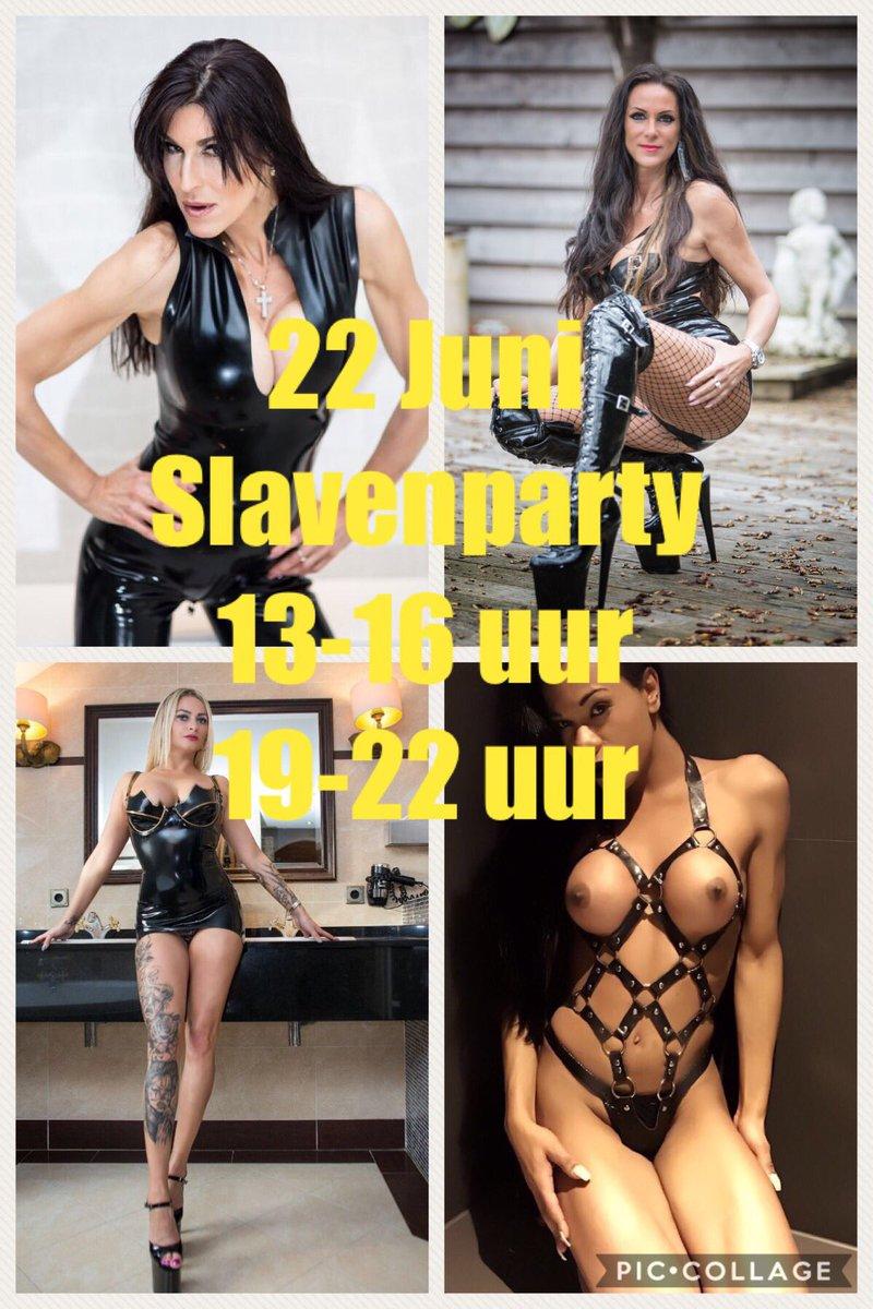 Trio BDSM Antwerpen