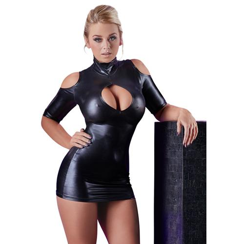 Groot assortiment BDSM en fetish artikelen