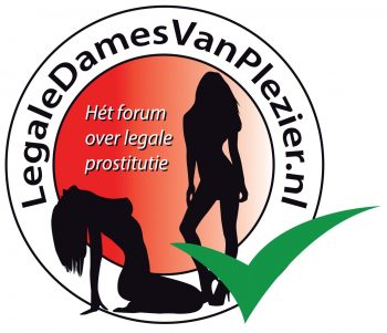 LegaleDamesVanPlezier.nl